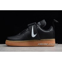 Nike Air Force 1, Nike Air Jordan, New Jordans For Sale