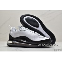For Sale Men Nike Air Max 720 Running Shoes SKU:135626-485
