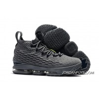 huge discount 12a87 234b2 Nike LeBron 15, Nike Air Jordan, New Jordans For Sale