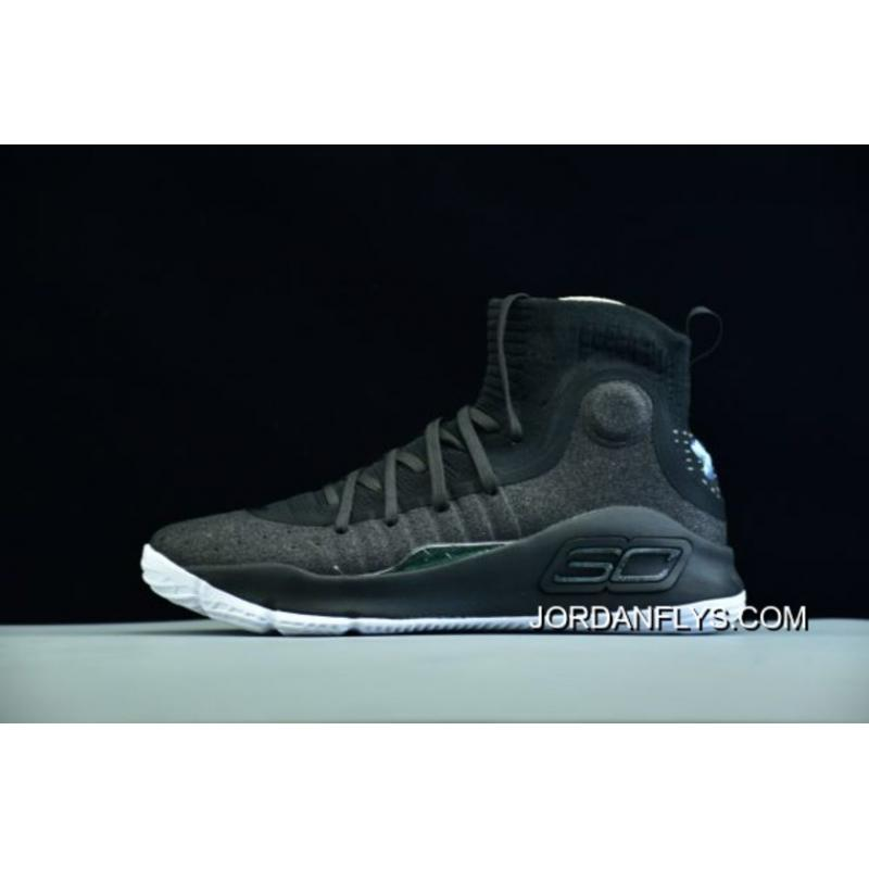 "219b1d4e00b Men s Under Armour Curry 4 ""More Range"" Basketball Shoes Super Deals ..."