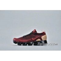 5adc64758adc6 Women Nike Air VaporMax 2018 Sneakers SKU 40239-399 Outlet